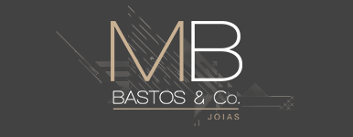 Blog M Bastos Joias