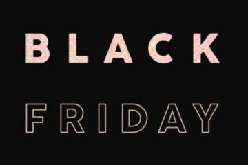 black friday mb